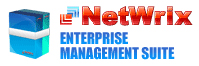 netwrix-enterprise-management-suite.jpg