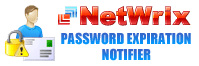 netwrix-password-expiration-notifier.jpg
