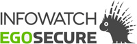 InfoWatch EgoSecure Endpoint