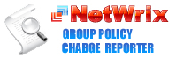 netwrix-group-policy-change-reporter.jpg