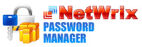 netwrix-password-manager.jpg
