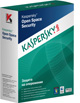 kaspersky-open-space-security.jpg