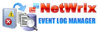 netwrix-event-log-manager.jpg