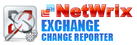 netwrix-exchange-change-reporter.jpg